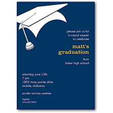 picme!prints Graduation Announcements and Invitations