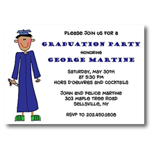 Celebrate Invitations - Graduation Announcements and Invitations Home Page