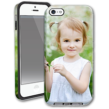 Celebrate Invitations - Personalized Phone Covers Home Page