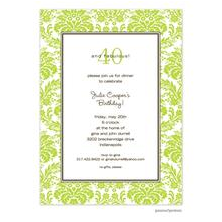picme!prints Party Invitations