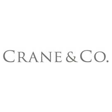 Crane & Co. Wedding Invitations, Shower Invitations and Save the Date Cards