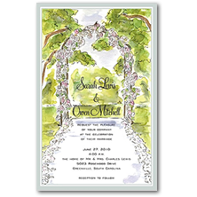 Inviting Company Wedding Invitations and Shower Invitations