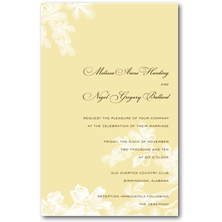 Stacy Claire Boyd Wedding Invitations, Bridal Shower Invitations and Save the Date Cards